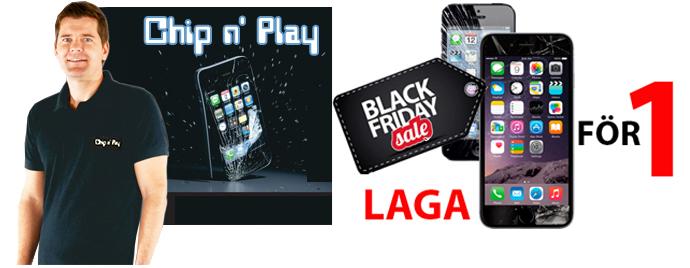 Spel Dator Black Fridey