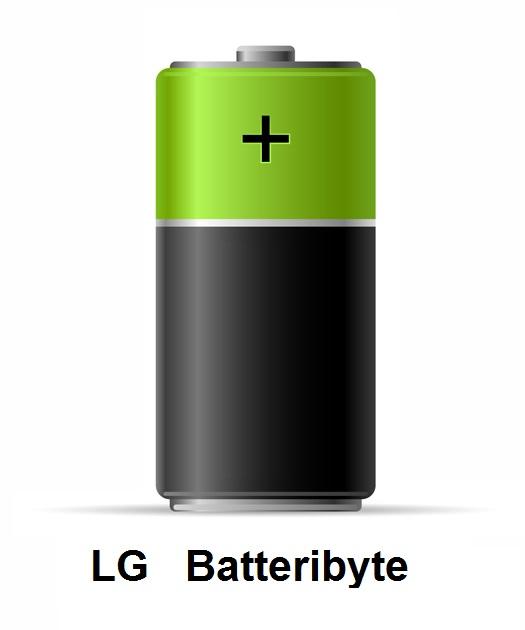 byta batteri nexus 4