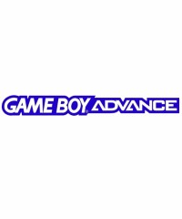 gameboy advance - batteri med mejsel 3.7v    600mah